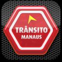 Ícone - Trânsito Manaus