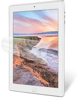 Protetor para tela do iPad 2, da 3M