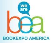 BookExpo America - BEA 2011