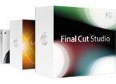 Caixas de softwares do Apple ProKit