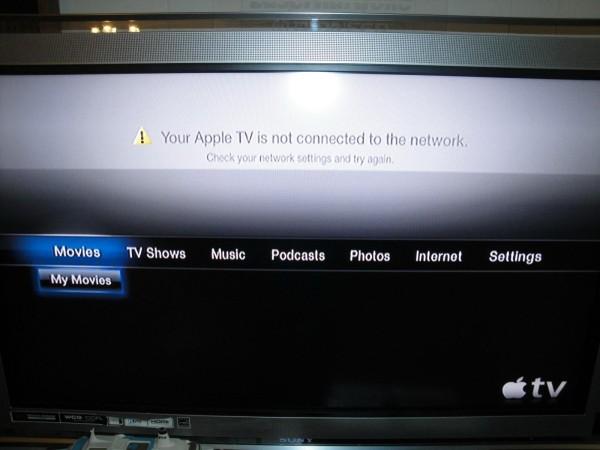 Suposto protótipo de Apple TV à venda no eBay