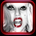 Ícone de Born This Way Revenge