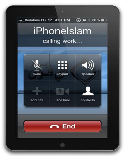 PhoneItiPad
