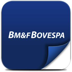 Ícone do Publicações BM&FBOVESPA