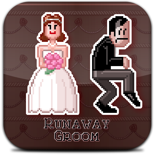 Ícone - Runaway Groom