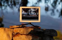 iLoqk para iPad 2