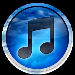 iTunes ou iCloud?