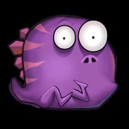 Pocket Dinosaurs 2