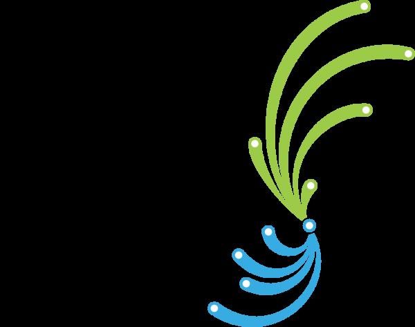 Logo - EDTED