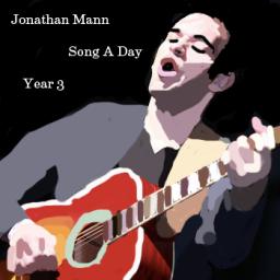 Jonathan Mann - Song a Day