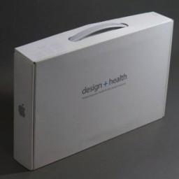 design + health