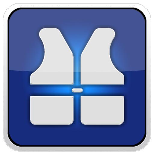 Ícone - Intego Backup Express
