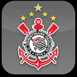 Ícone - Todas as Camisas da História do Corinthians