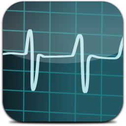 Ícone - Arritmias Cardíacas