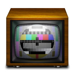 Ícone - TVShows