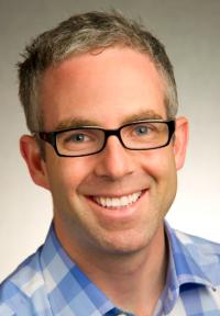 John Herbold, ex-gerente sênior de produtos iCloud na Apple