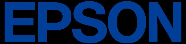 Logo da Epson
