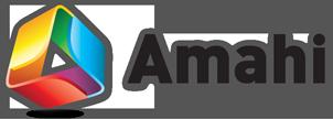 Logo - Amahi