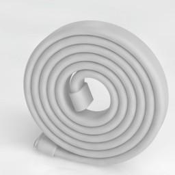 Infinite Loop - stand para gadgets