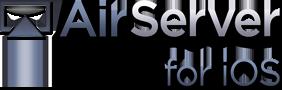 AirServer para iOS