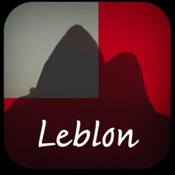 Ícone - Rio Design Leblon