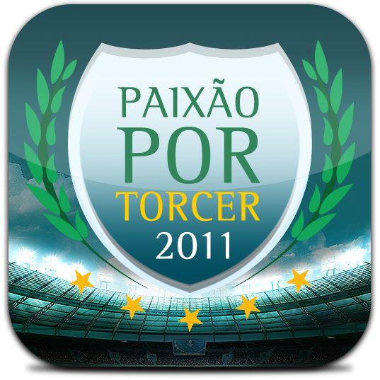 Ícone do TAM Futebol v.3