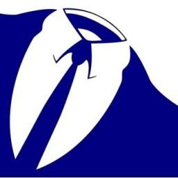 Logo - Anonymous