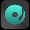 Ícone do PLAY by AOL Music
