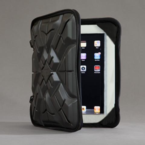 G-Form Extreme Portfolio para iPad