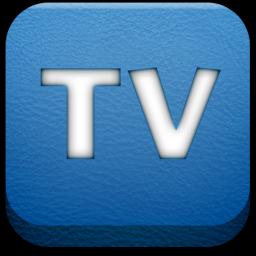 Ícone - WatchTV
