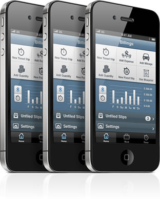 App Store Volume Purchase Program - iPhones
