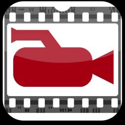 Ícone - Net Video