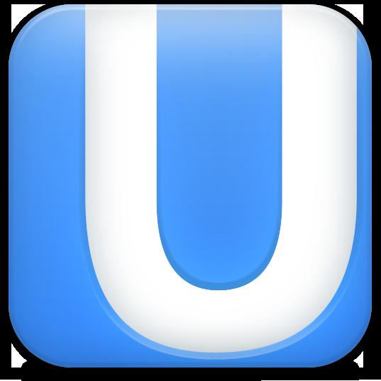 Ícone - Ustream