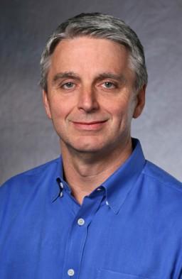 John Riccitiello - CEO da Electronic Arts