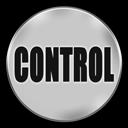 Ícone do Launchpad-Control