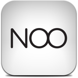 Ícone - NOO