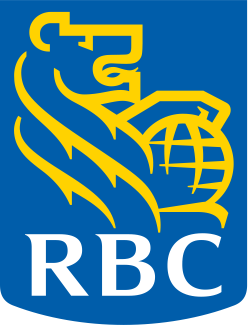 Logo da RBC Capital