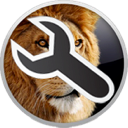 Ícone do Lion Tweaks