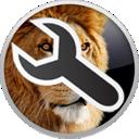 Ícone do Lion Tweaks