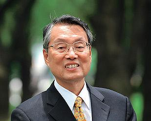 Stan Shih, fundador da Acer