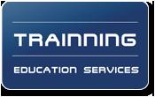 Logo - Trainning