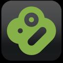 Ícone - Boxee para iPad