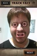 Demon Cam - iPhone