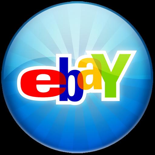 Ícone - eBay