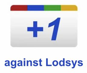 Google contra Lodsys