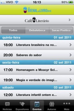 Bienal Rio
