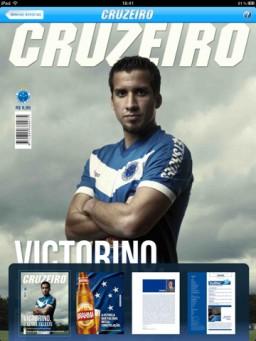 Revista do Cruzeiro