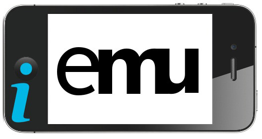 iEmu - an open-source iOS device emulator