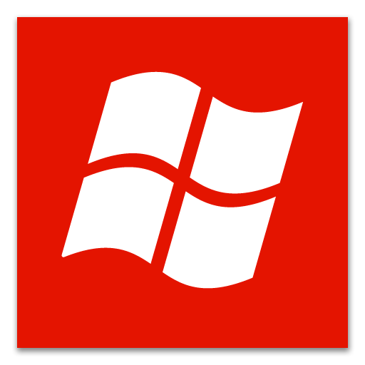 Ícone - Windows Phone 7 Connector