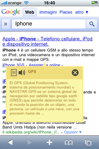 MM na [Mac] App $tore: Tap-Dictionary, UnArchiver, Budgee